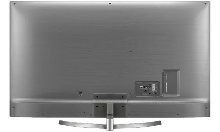LG 55SK8100