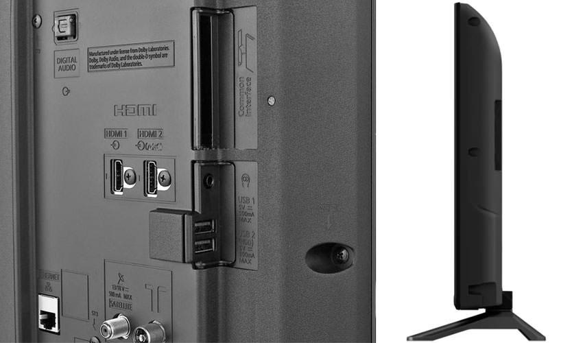 Panasonic TX-32FSR500