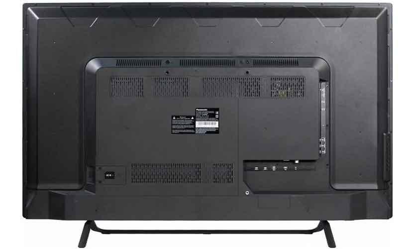 Panasonic TX-43DR300ZZ