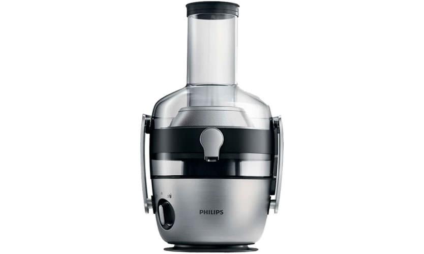 Philips HR1922 Avance Collection