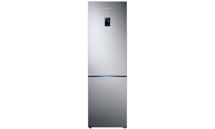 Samsung RB-34 K6220S4