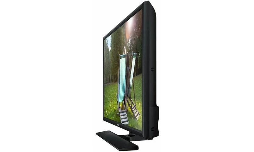 Samsung T32E310EX