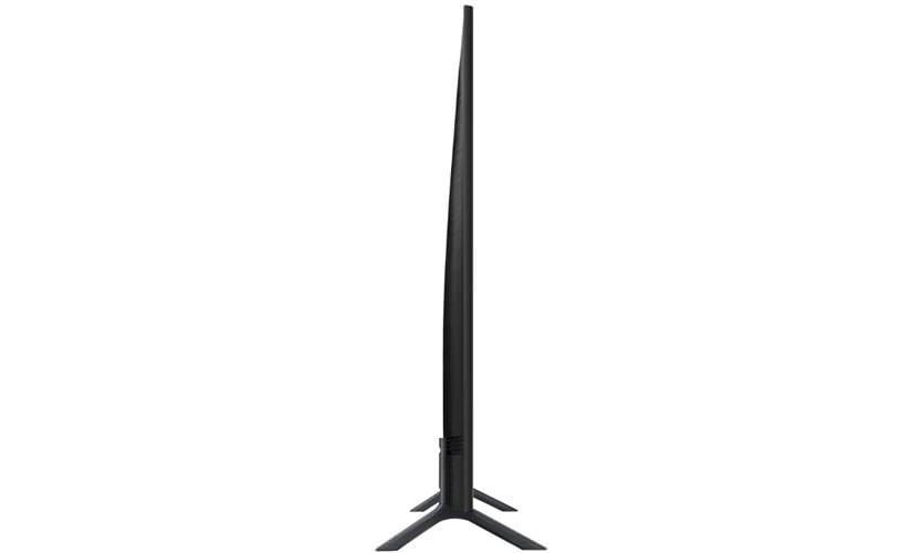 Samsung UE-58NU7100