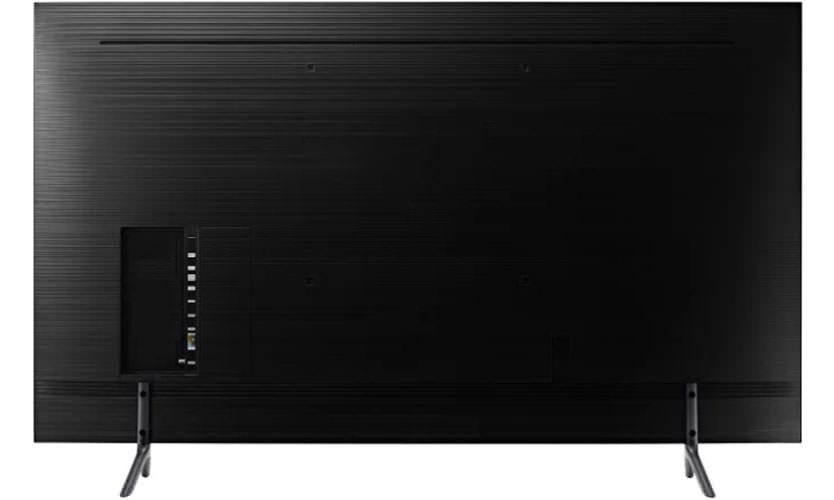 Samsung UE40NU7170U