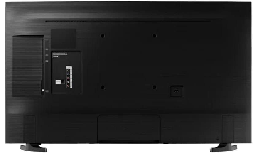 Samsung UE43N5000AU