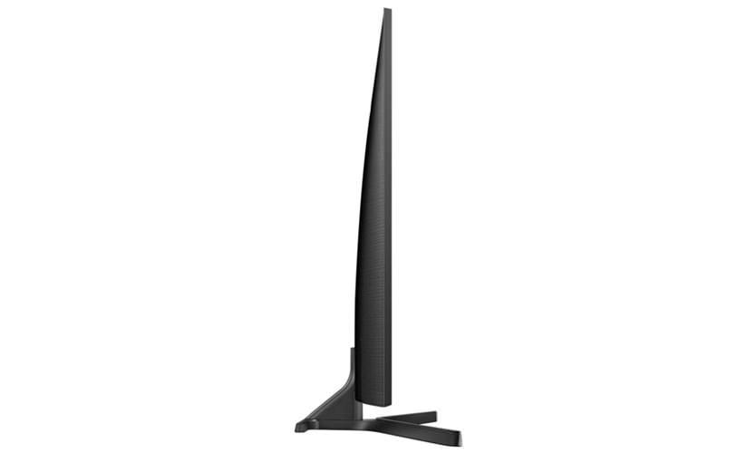 Samsung UE43NU7400U