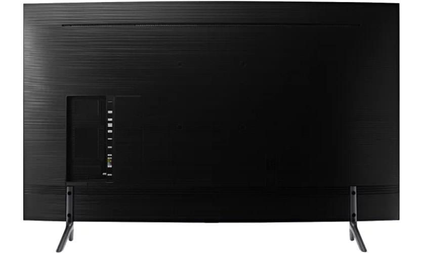 Samsung UE55NU7300U