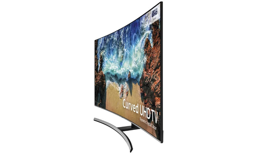 Samsung UE65NU8500U