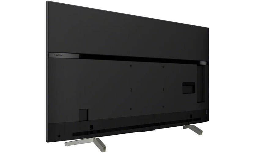 Sony KD-75XF8596