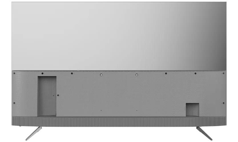 TCL L50P6US