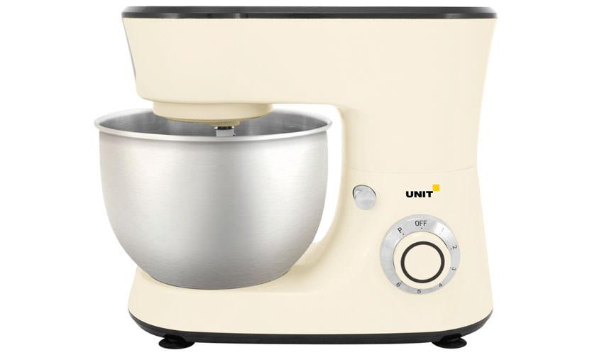 UNIT UEM-752