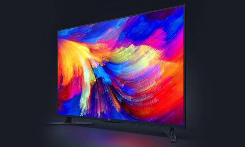 Xiaomi Mi TV 4A 65