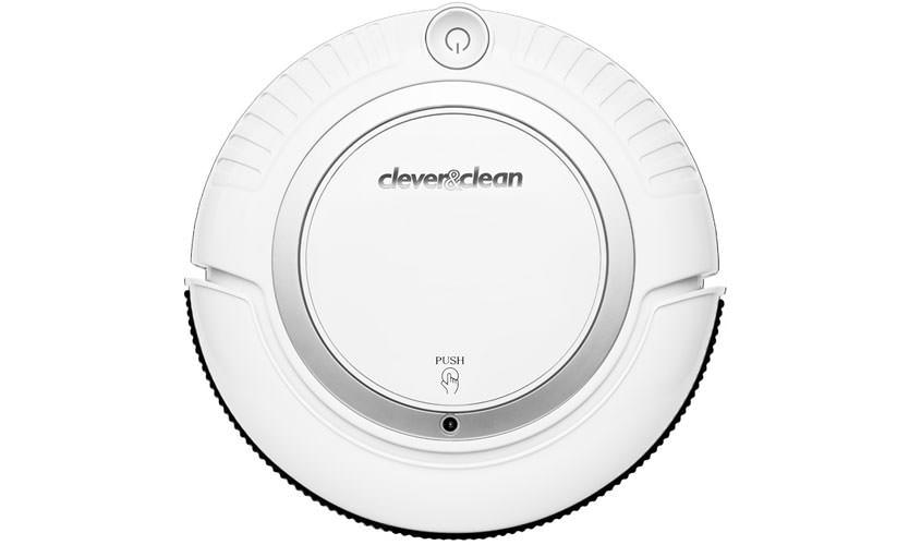 CleverClean-004-M-Series