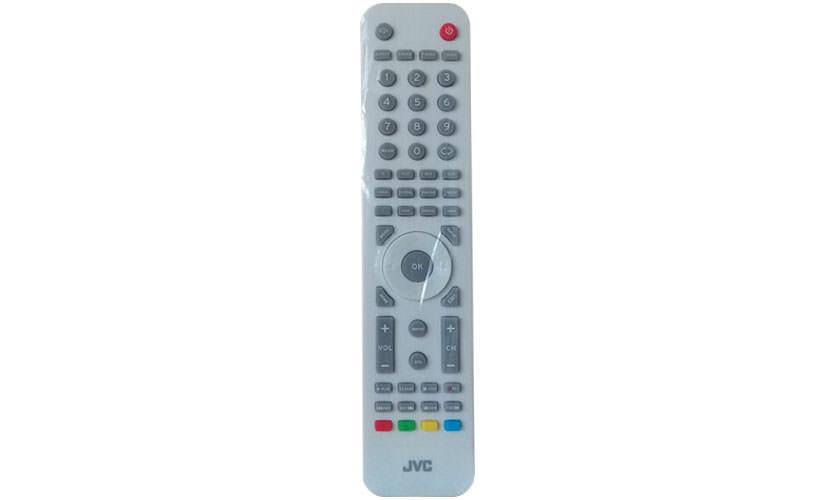 JVC LT-24M585W