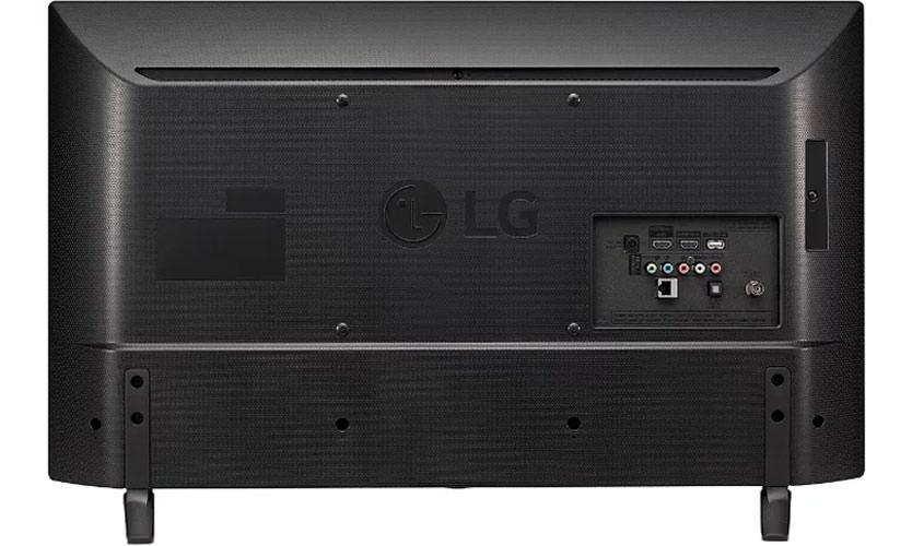 LG 32LJ600U