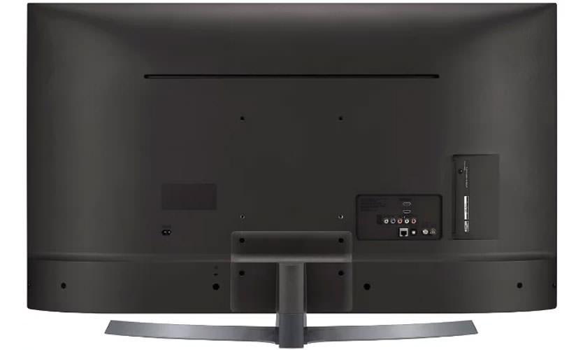 LG 49LK6200