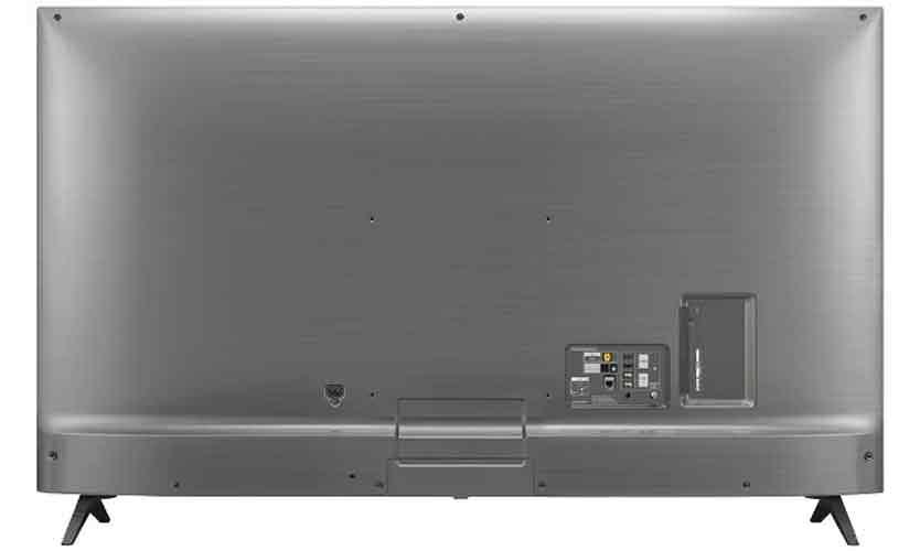 LG 49SK8000