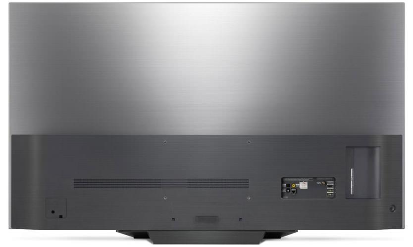 LG OLED55B8P