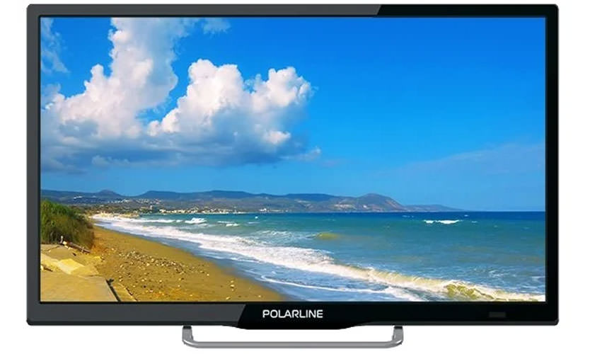 Polarline 22PL12TC