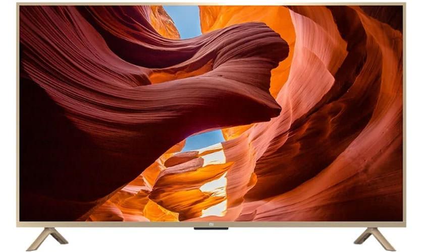 Xiaomi Mi TV 4S 65 Pro