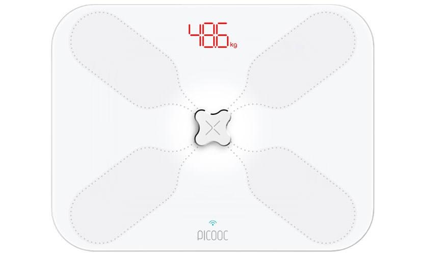 Picooc S3 Lite