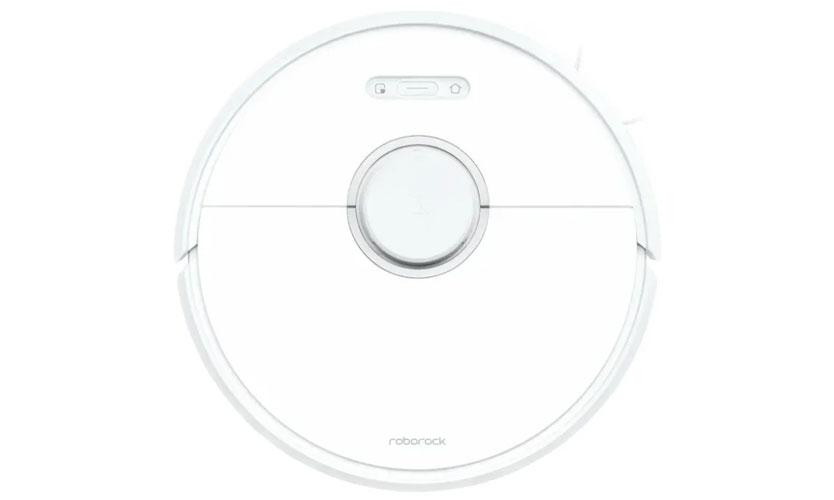 Xiaomi Roborock S6 T6