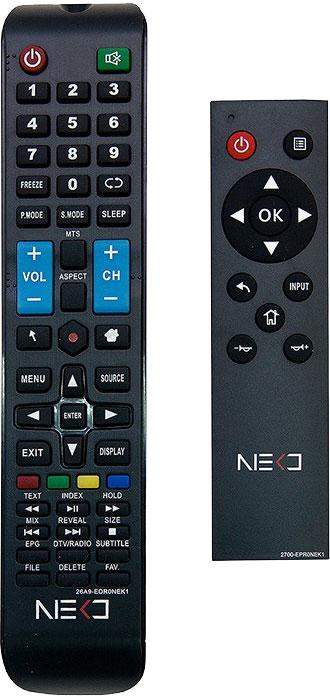 NEKO LT-50NX7020S