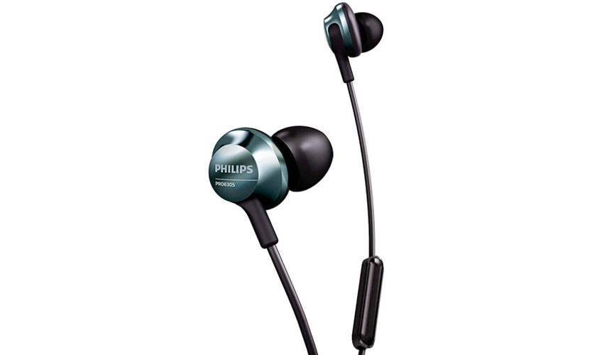 Philips PRO6305