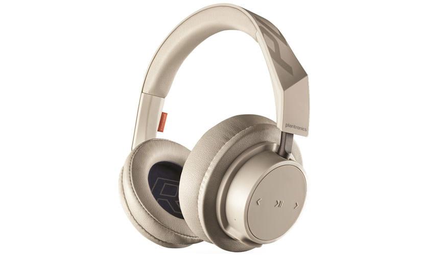 Plantronics Backbeat GO 600 605