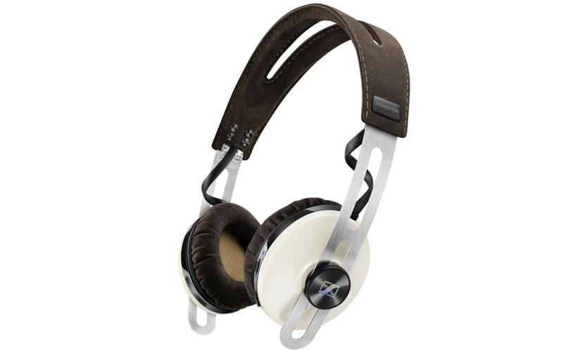 Sennheiser Momentum On-Ear Wireless (M2 OEBT)