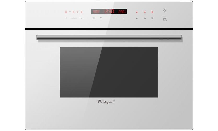 WeissgauffOE 442 W