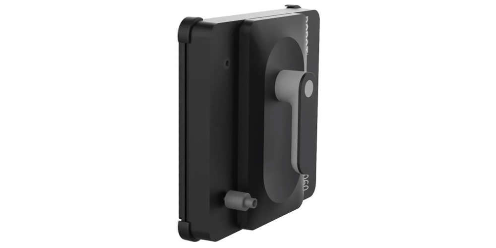 Xiaomi Bobot WIN3060