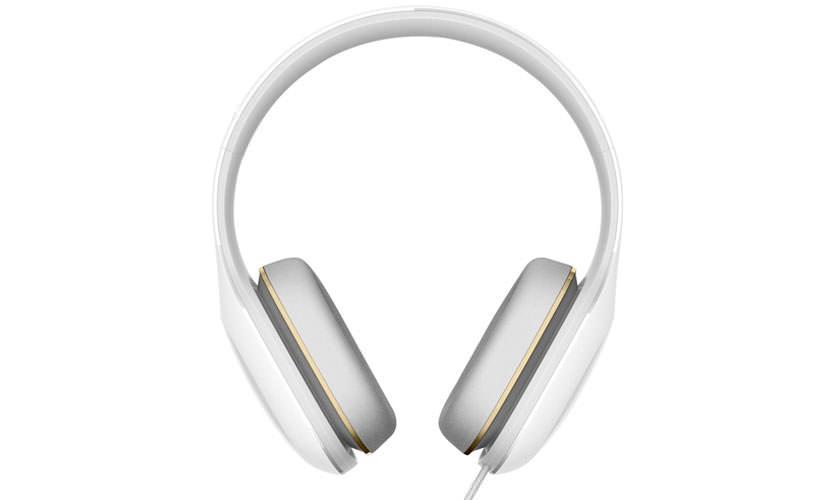 Xiaomi Mi Headphones Light Edition