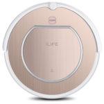 iLife V50 Pro