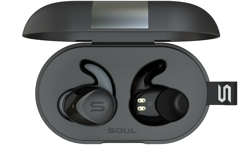 Soul Electronics ST-XS 2