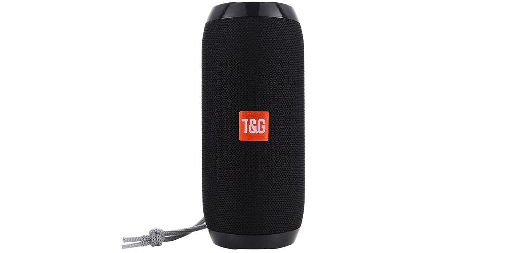 TG 117