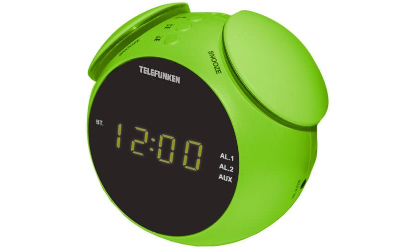 Telefunken TF-1570
