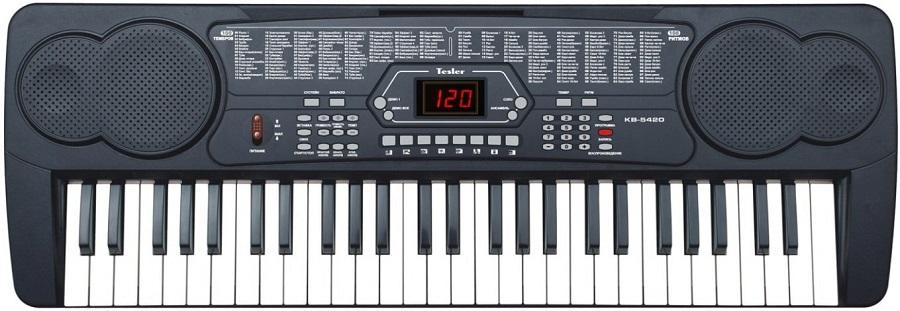 Tesler KB-5420