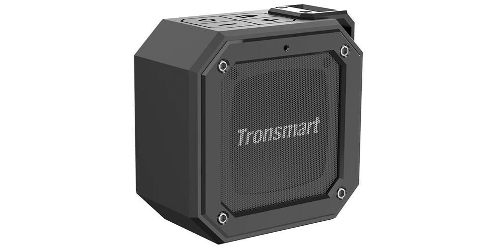Tronsmart Groove Bluetooth