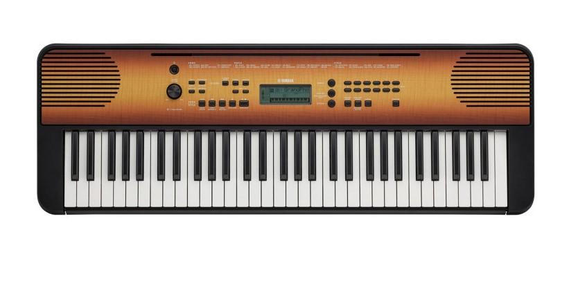 Yamaha PSR-E360