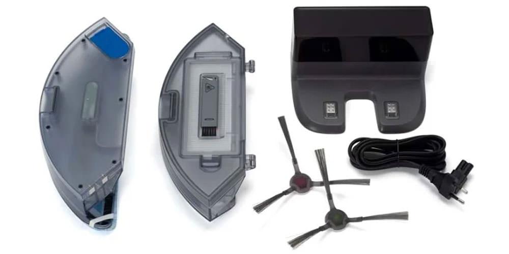 iBoto Smart L920W Aqua
