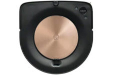 iRobot Roomba 9S+
