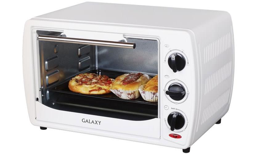 GALAXY GL2615