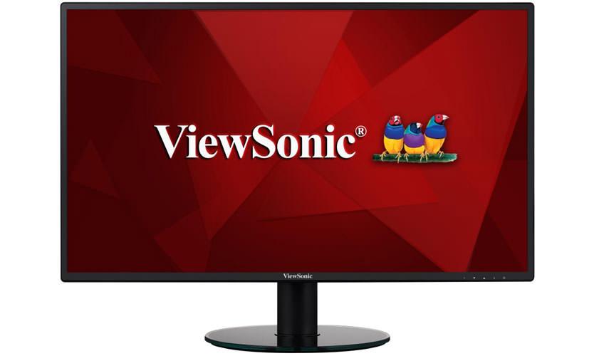ViewsonicVA2719-2K-smhd