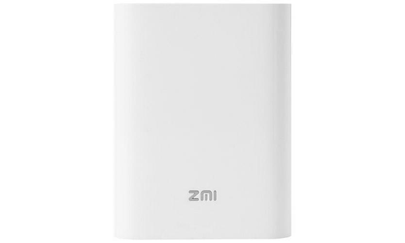 Xiaomi ZMI 4G