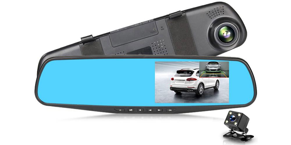 ADDKEY Full HD 1080P