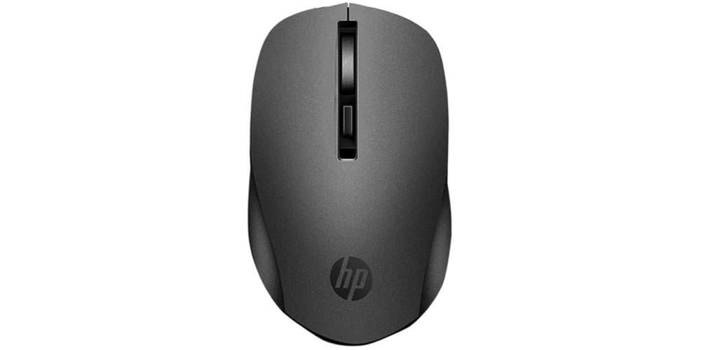 HP S1000