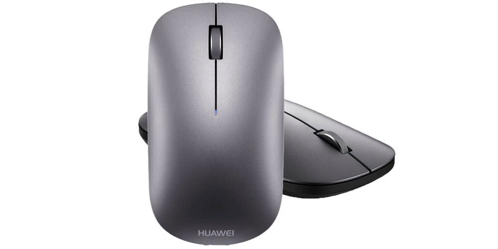 HUAWEI AF30
