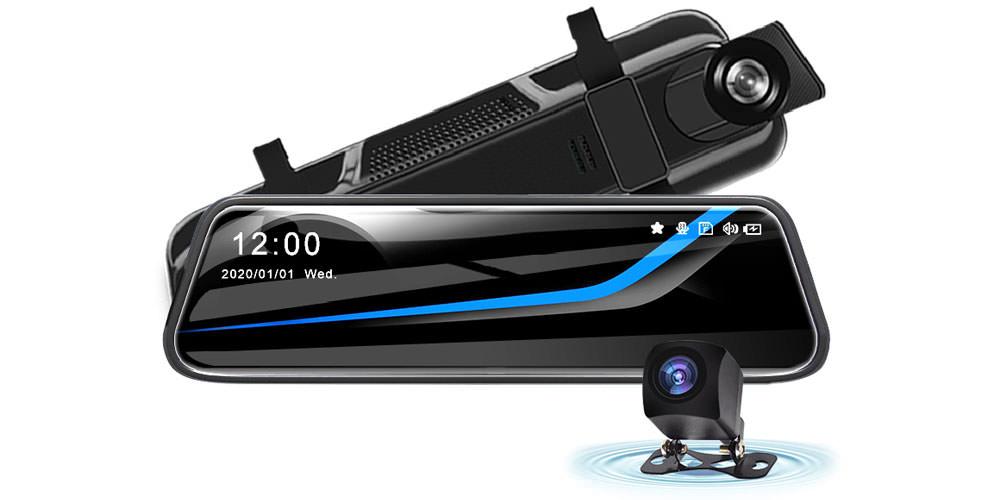 OLESED T95S