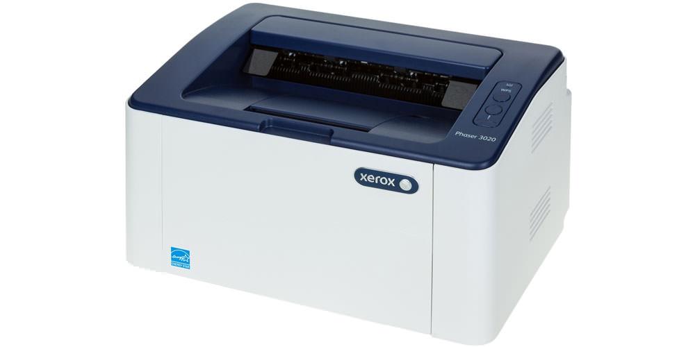 Xerox Phaser 3020 BI